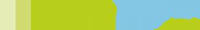 Miovelia Nac logo
