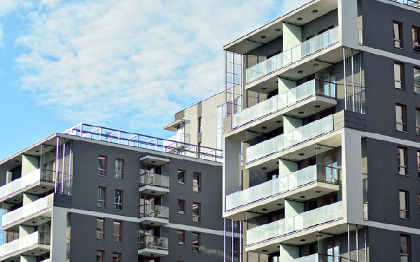 Kiedy można docieplać budynek na istniejącym dociepleniu?