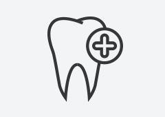 Higiena jamy ustnej zdjęcie